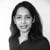 Anjana Sridhar