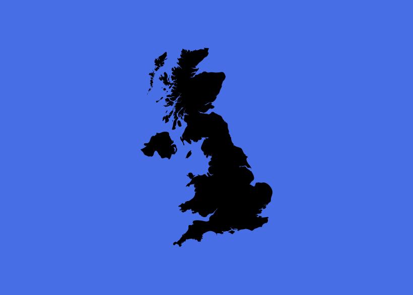 Brexit-covid19