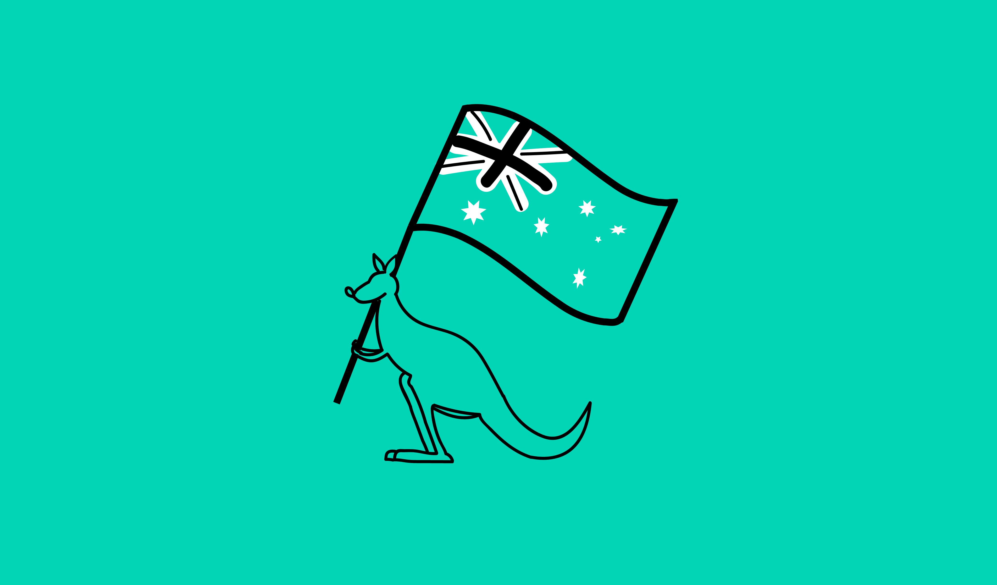 FractalAustralia (2)