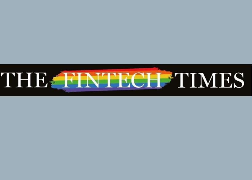 the Fintech Times 2