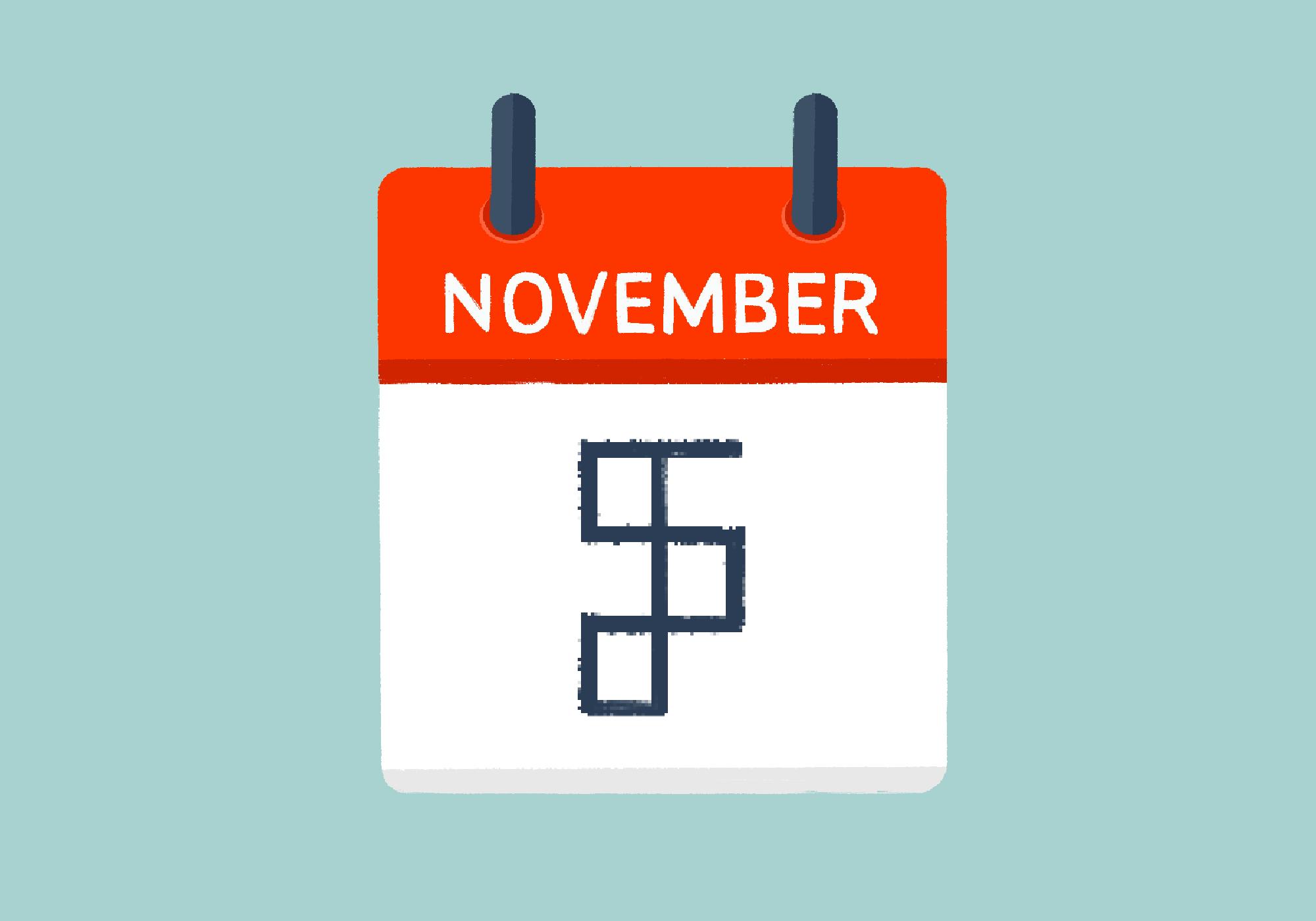 november-highlights-1
