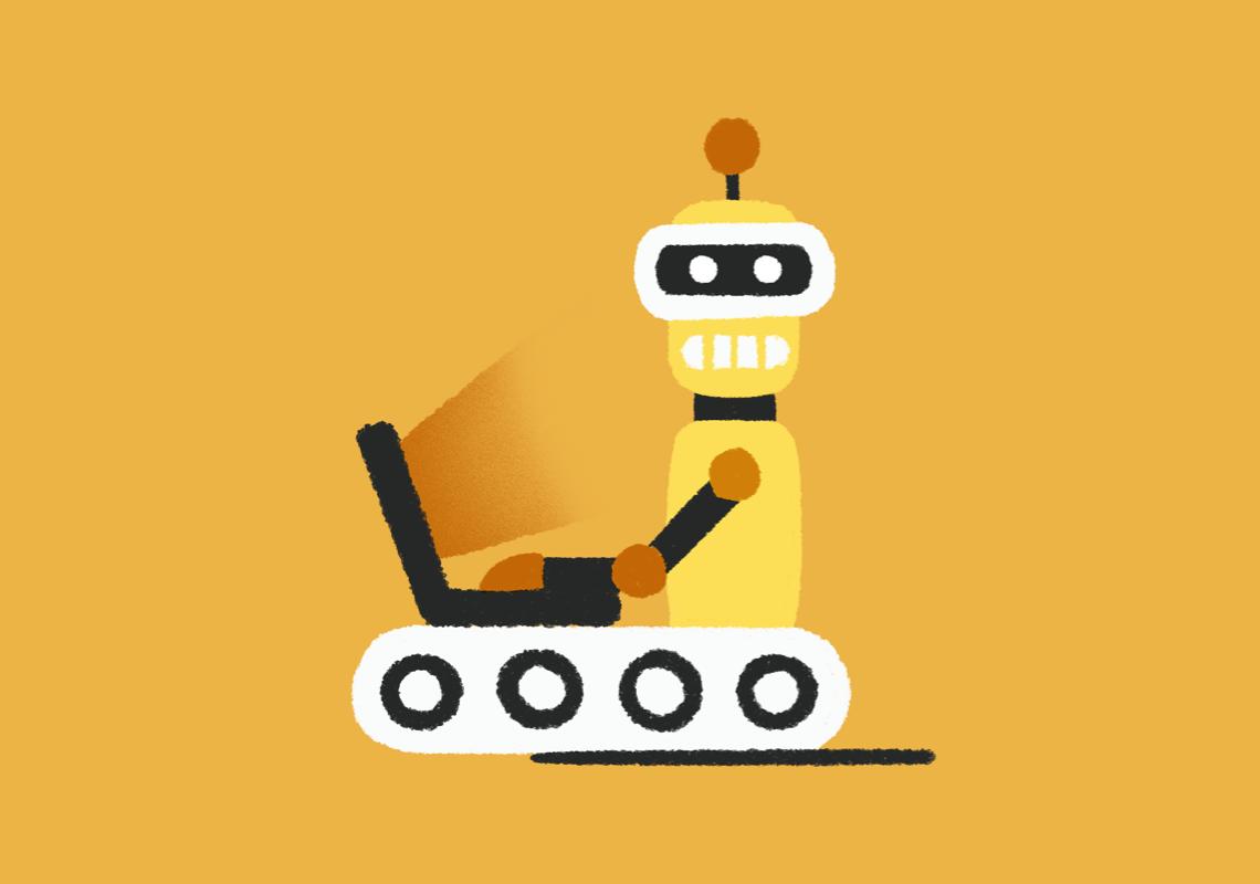 robot-vs-bankers-2