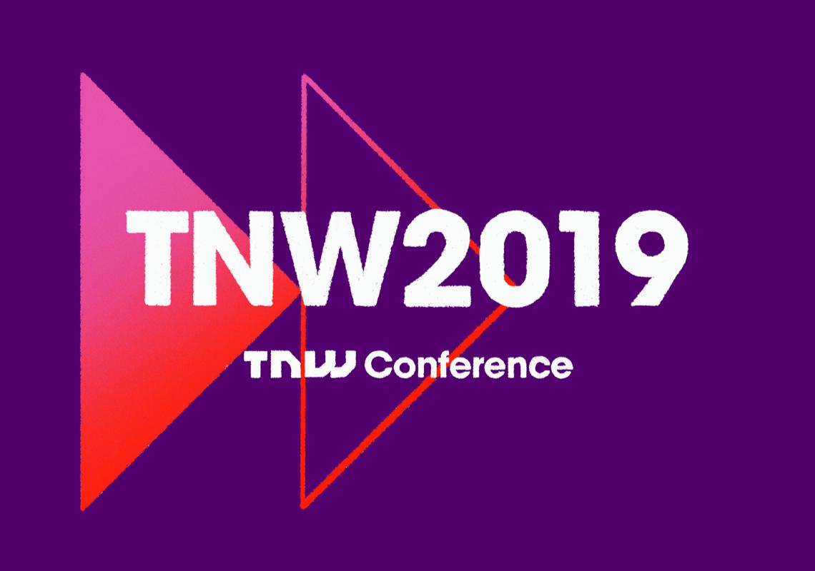 tnw-1